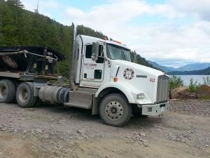 gravel-hauling1